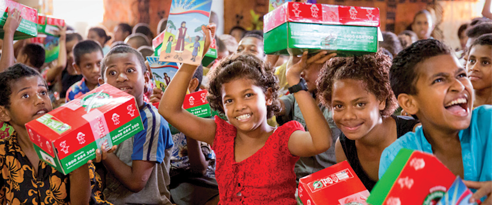Christmas Child.Operation Christmas Child Packing Party Christ Church